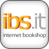 IBS - Internet Books Shop